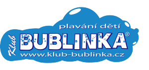Klub Bublinka